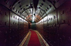Top-Secret-Bunkers-Hero