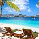 caribbean-private-islands-hero