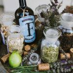 12 Amazing Gins From Around The World