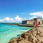 5 Reasons To Skip the Beach in Nassau, Bahamas