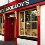 The 10 Best Pubs in Ireland