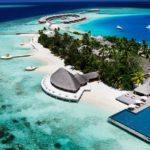 private-island-resorts-hero