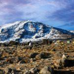 10 Tips for Keeping Your Sanity While Hiking Mount Kilimanjaro