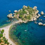 11 Beaches in Italy That Only Italians Know About