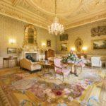 13 Luxury British Hotels That Offer a Royal Experience