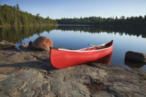 MN-Boundary-Waters-hero