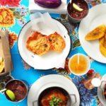 20 Great Reasons to Visit San Juan, Puerto Rico Now