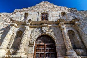 San-Antonio-Alamo-101-Hero