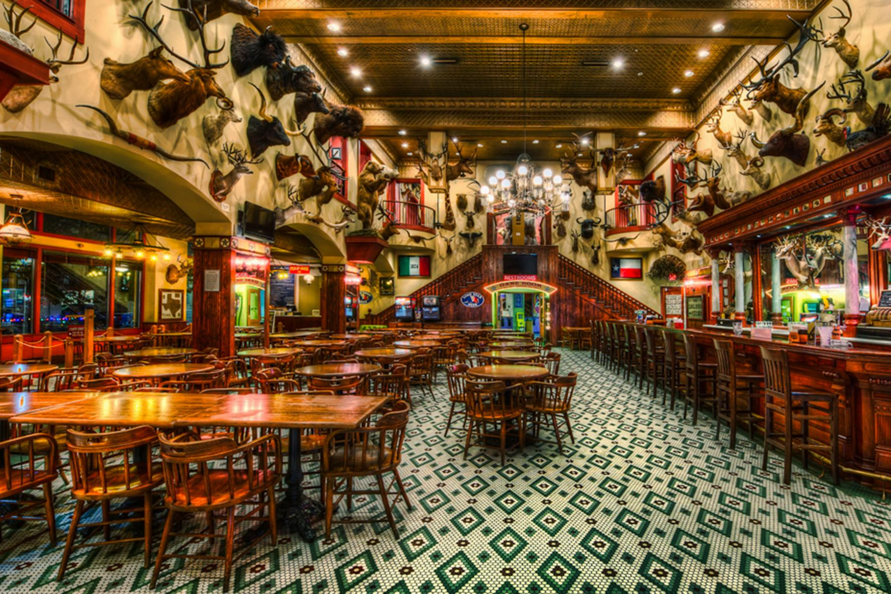 8 Best Things To Do In San Antonio