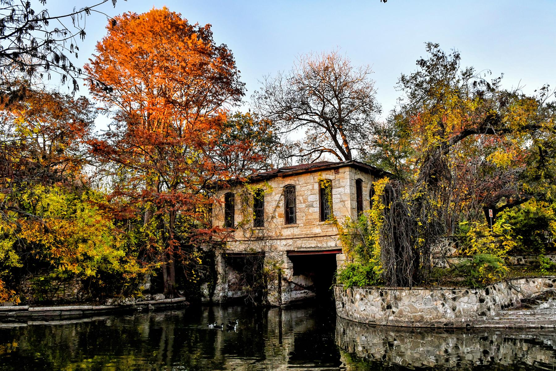 15 Best Things to Do in San Antonio Besides the Alamo