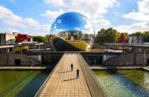 Paris-Sunny-Outdoors-Hero