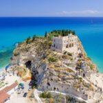 The Secret Beach Town That Should Be on Every Italian Itinerary