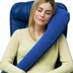 17-Hour-Flight-Pillow-1-2