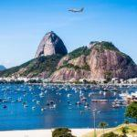 How to Fly Business Class to South America for the Cost of an Economy Ticket