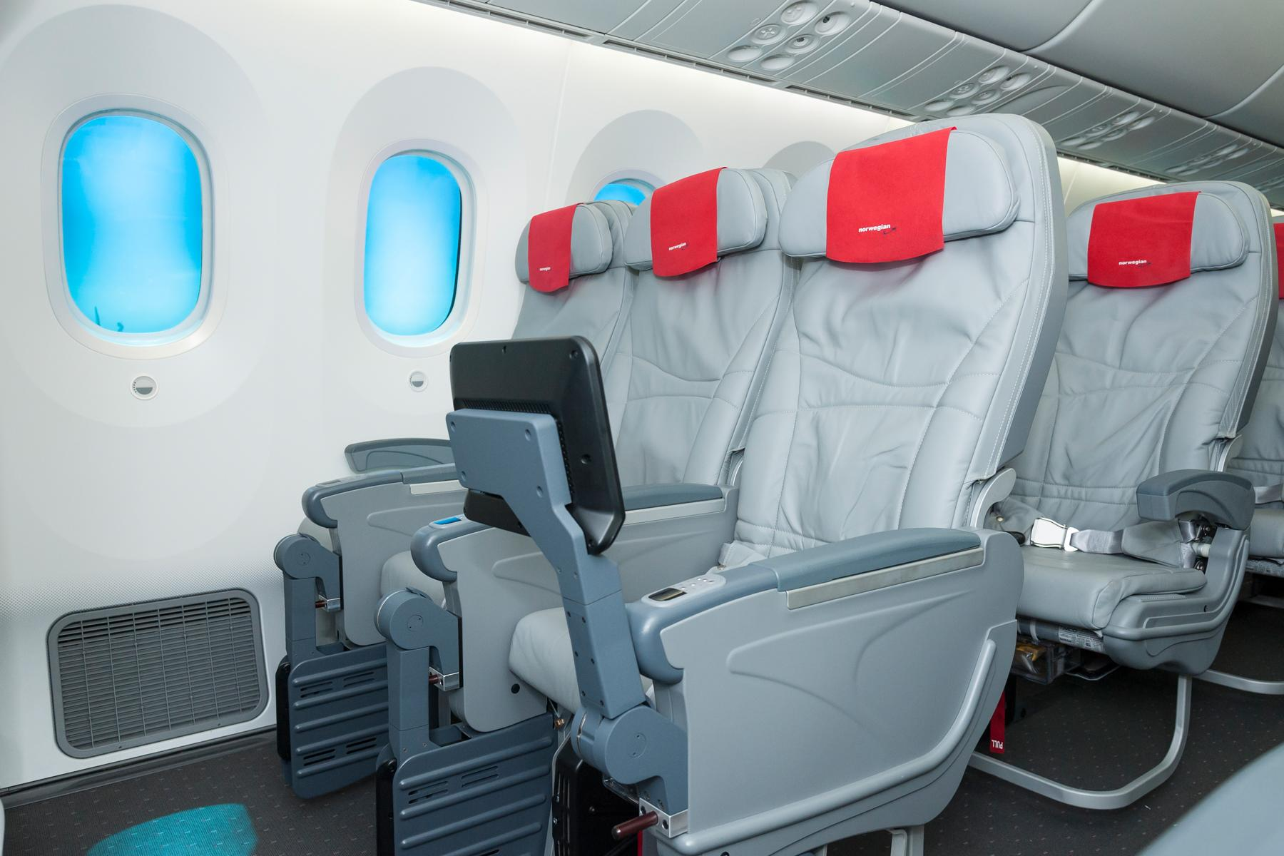 BusinessClassEurope-NorwegianAir02