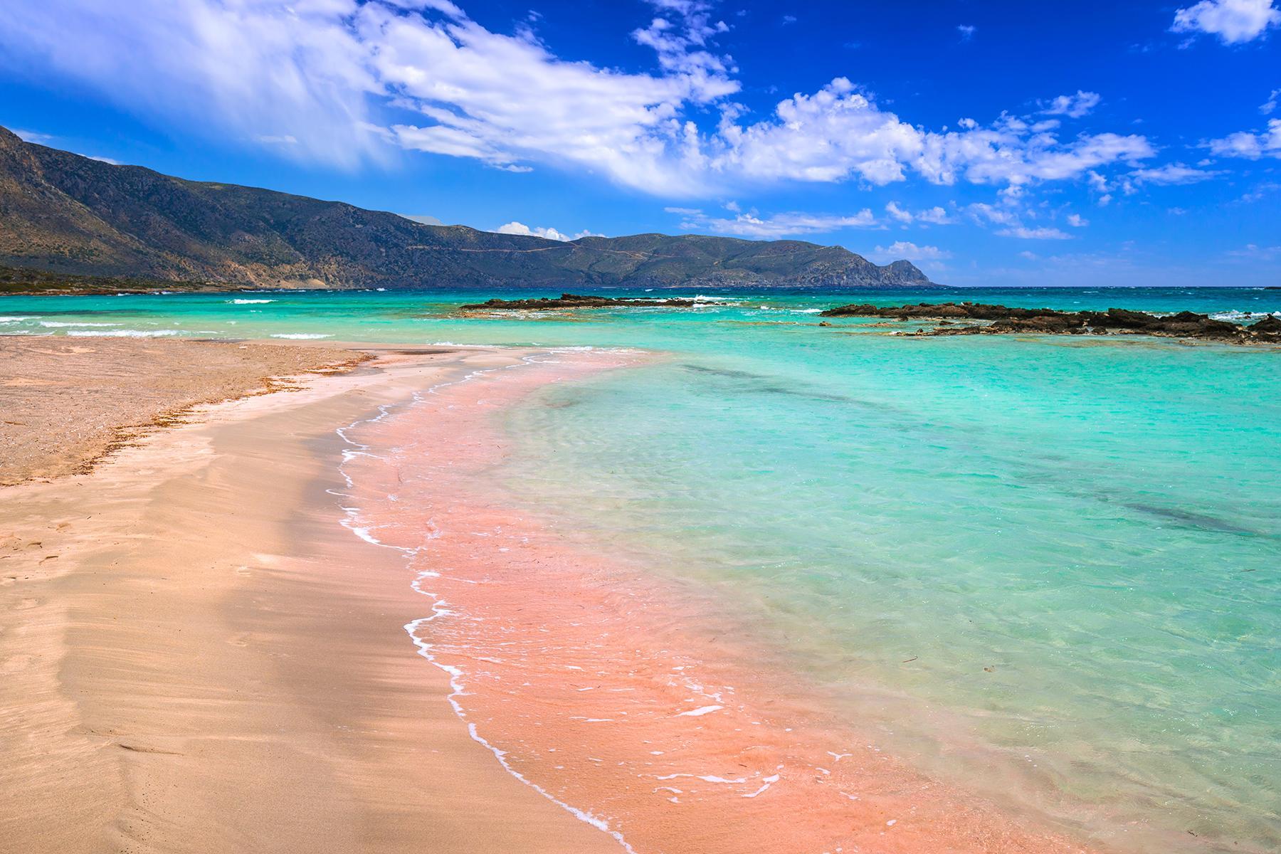 Beaches greece Nude Photos 20