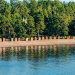 10 Must-Visit Islands Around Helsinki, Finland
