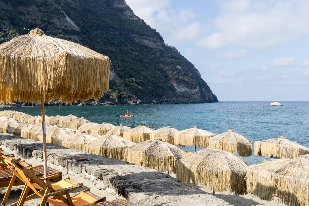 Ischia (12 of 14)