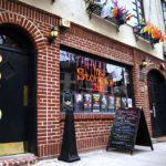12 Great American LGBTQ Bars to Visit at Pride—and All Year