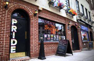 Pride-Month-Historic-LGBTQ-Bars