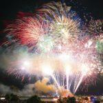 America's 15 Best Small-Town Fourth of July Celebrations