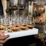 Spend National Whisky Day at One of Scotland's Best Distilleries (Without Going to Scotland)