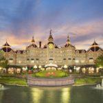 The Ultimate Guide to Disneyland Paris