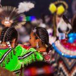 Experience Albuquerque's Native American Communities, Cultures and Sacred Sights