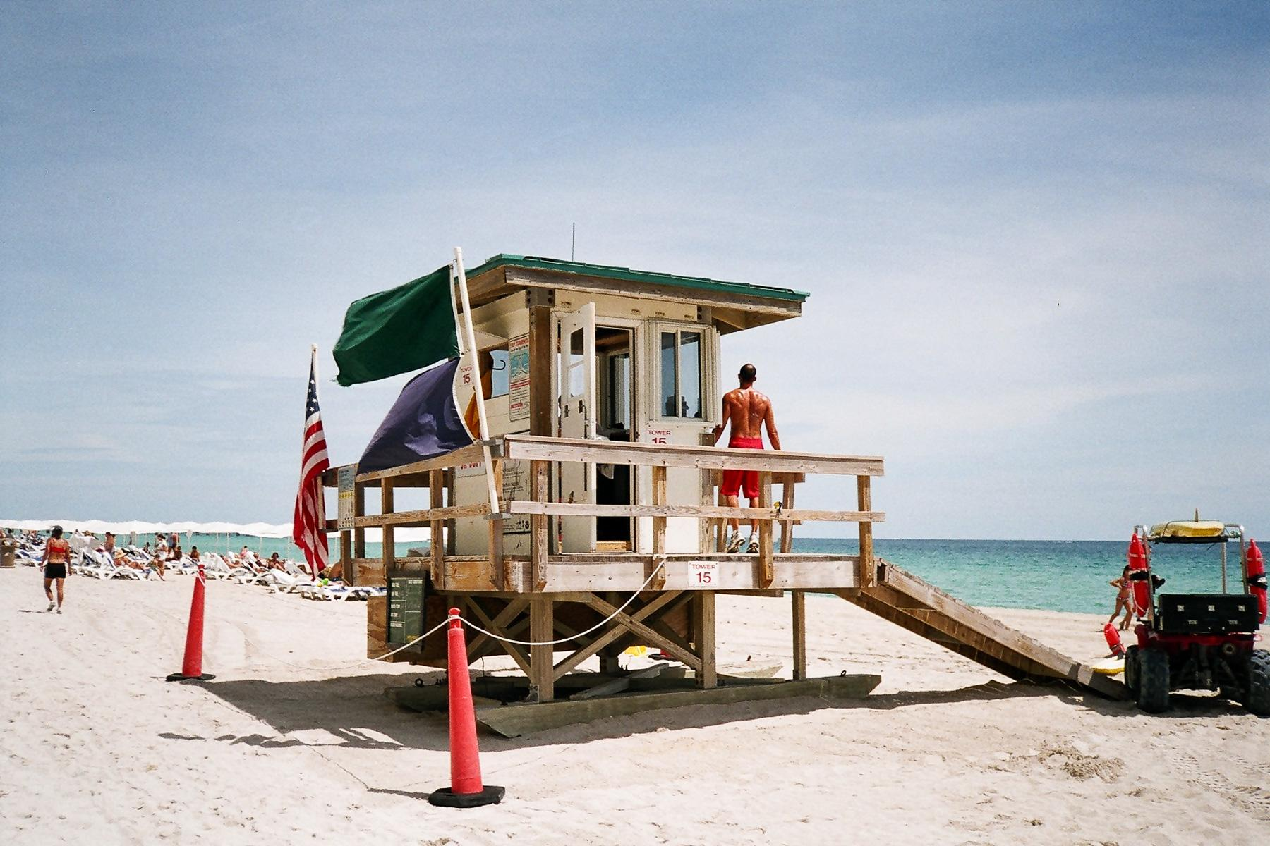 Beaches,Florida,Fort Pierce .flv - YouTube