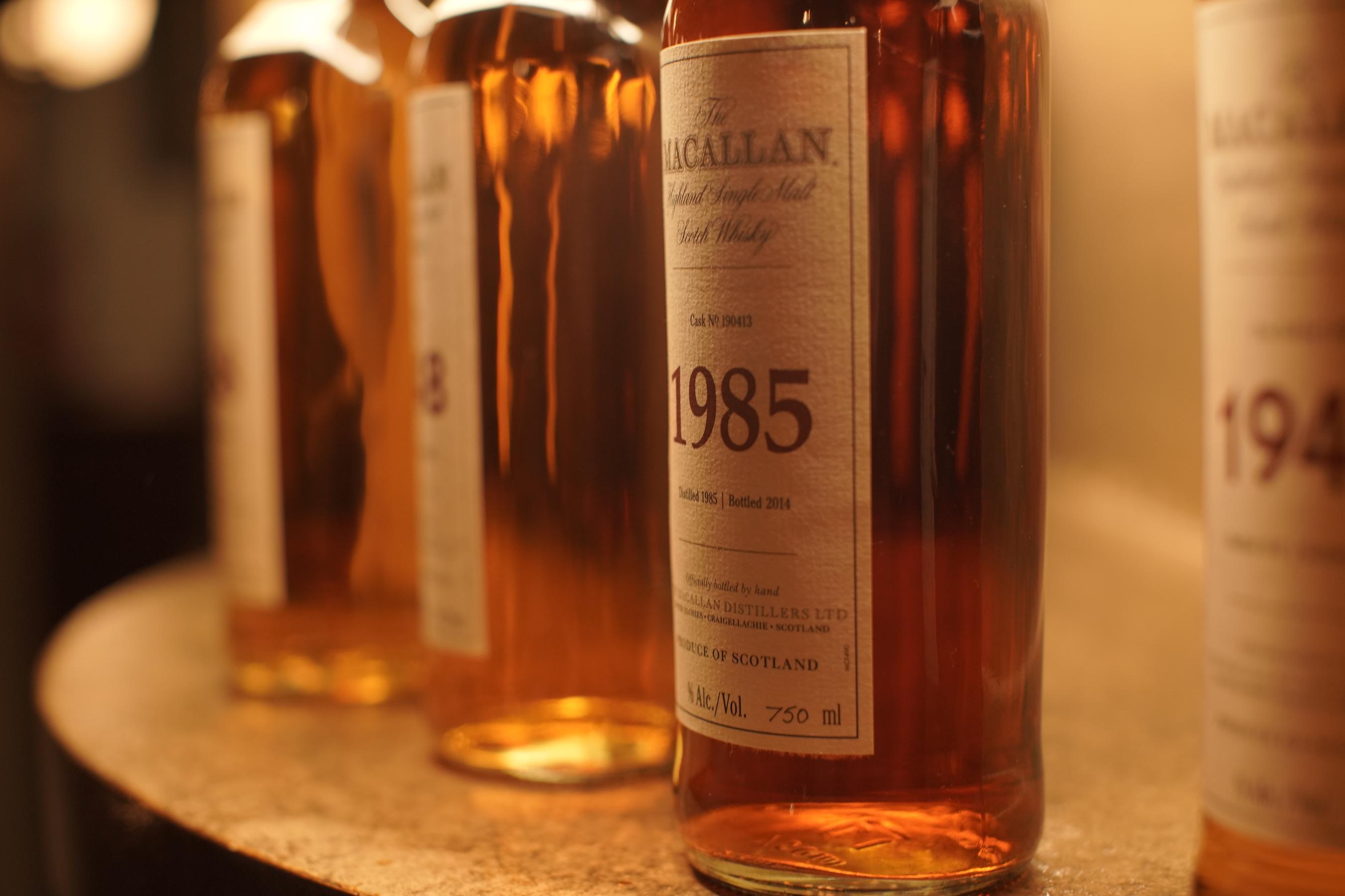 scotch_4
