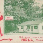 Should You Go Here? Hell (Michigan)