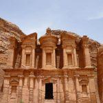 15-Petra-101-How-Much-Time-Should-I-Spend-TM_IMG_0002