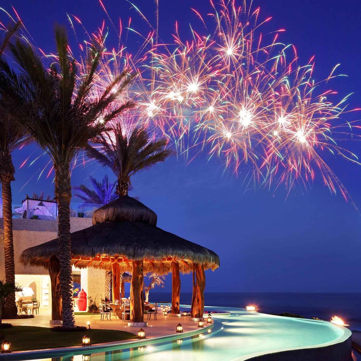 2.Unique-Hotel-Experiences-Create-Your-Own-Fireworks-2