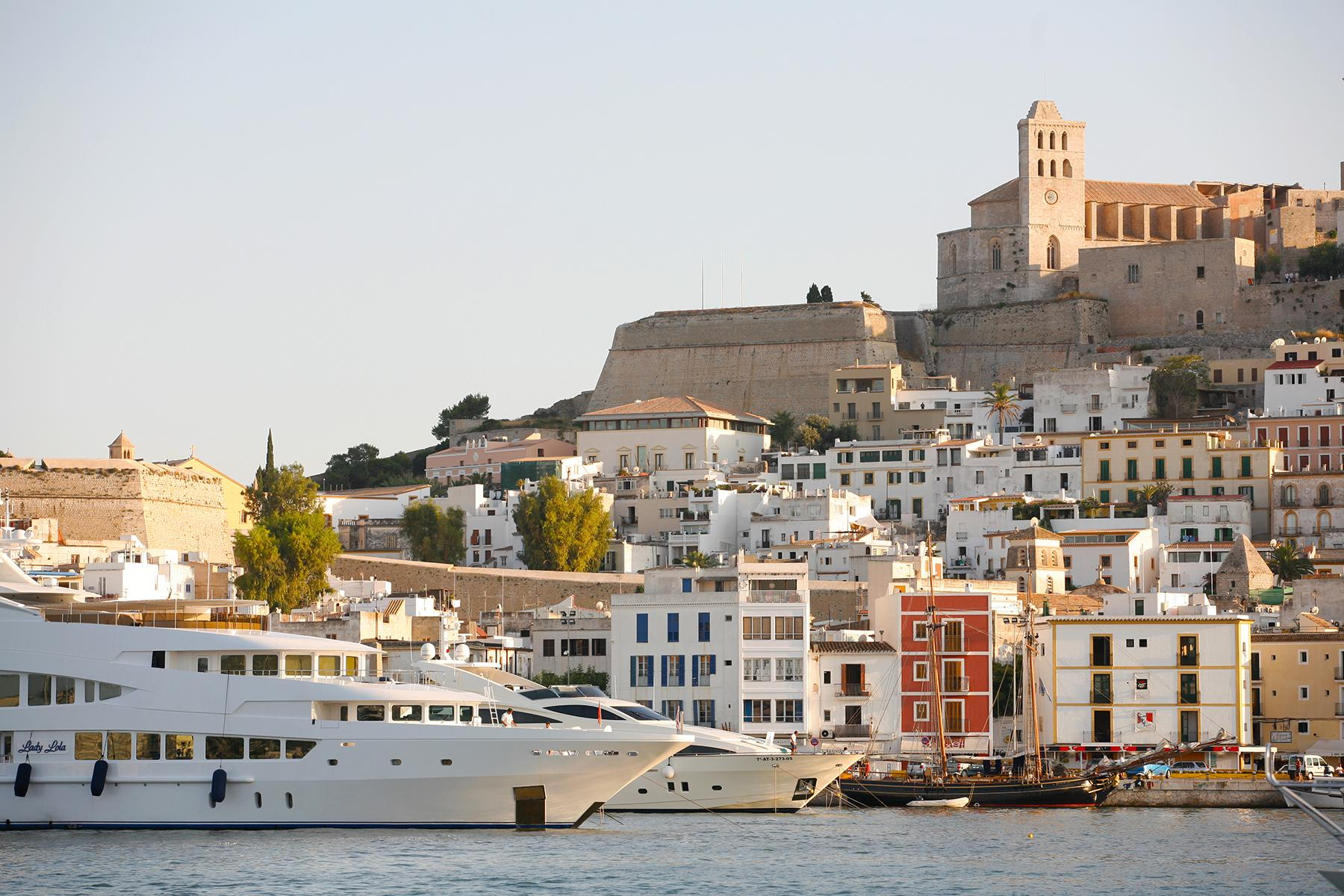 Ultimate Things To Do Spain