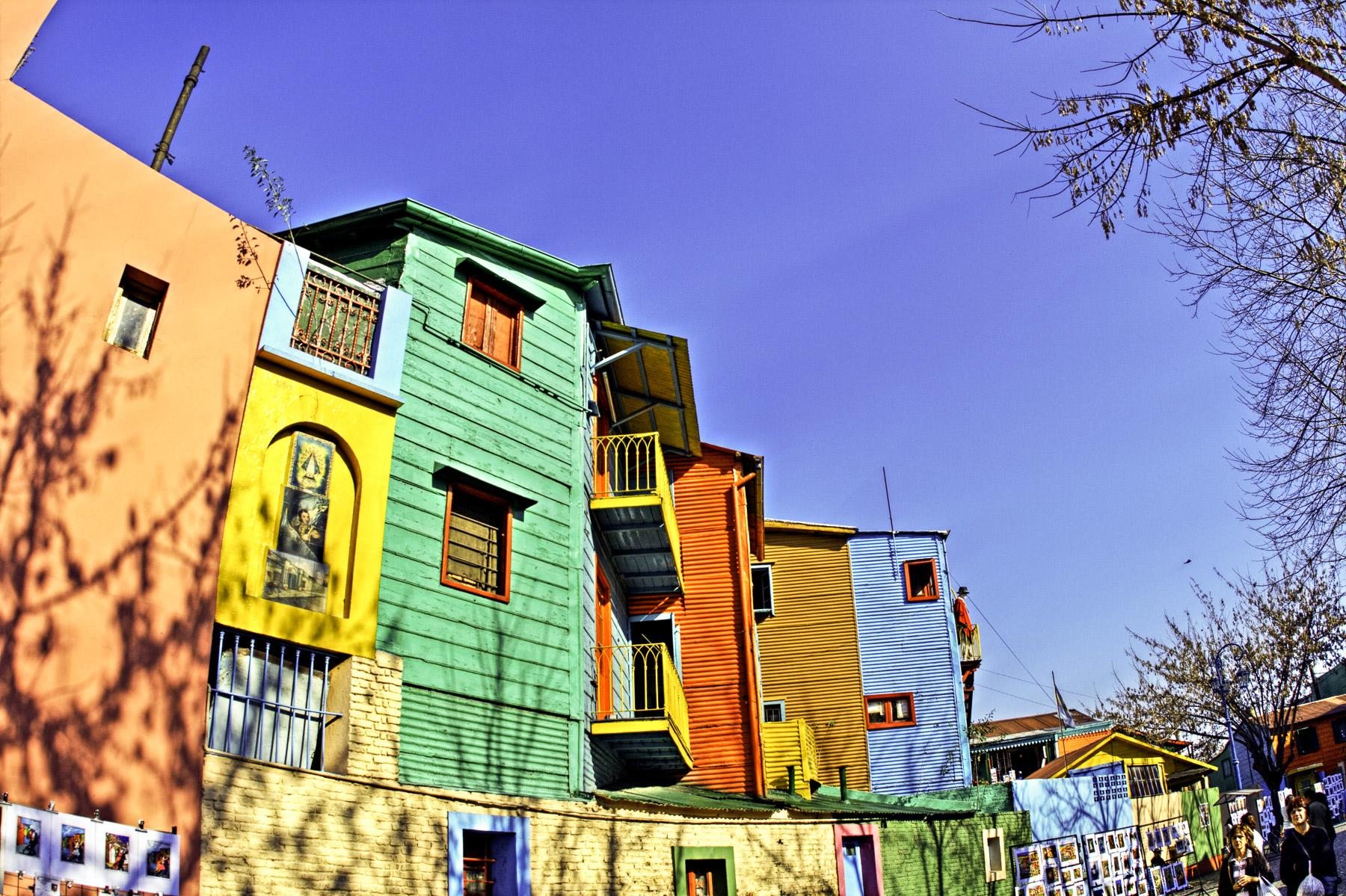 BA-Instagrammable-Neighborhood-La-Boca-10