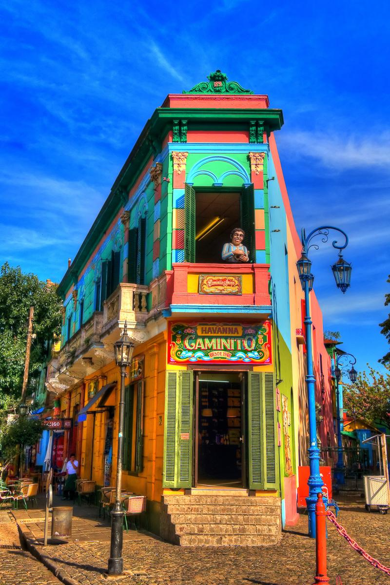 BA-Instagrammable-Neighborhood-La-Boca-16