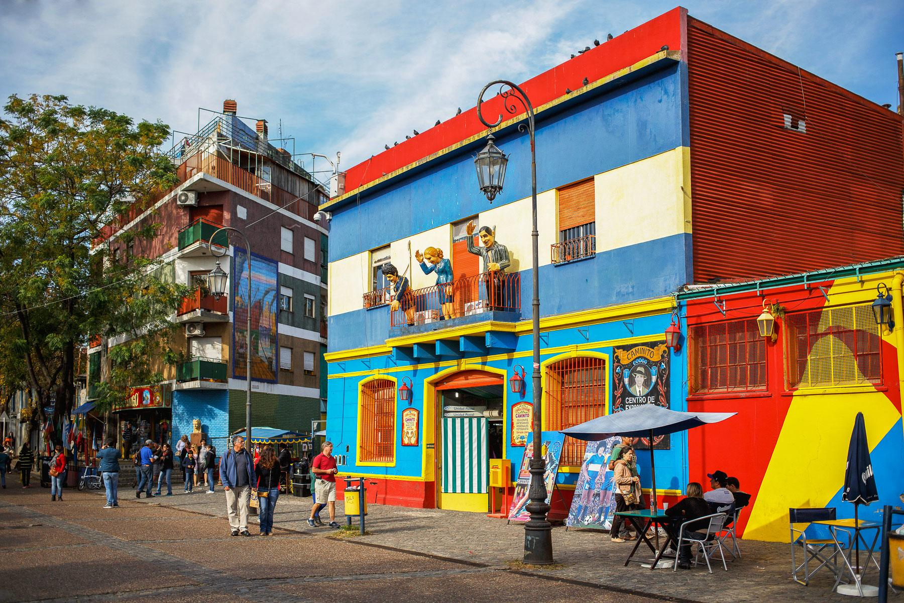 BA-Instagrammable-Neighborhood-La-Boca-19