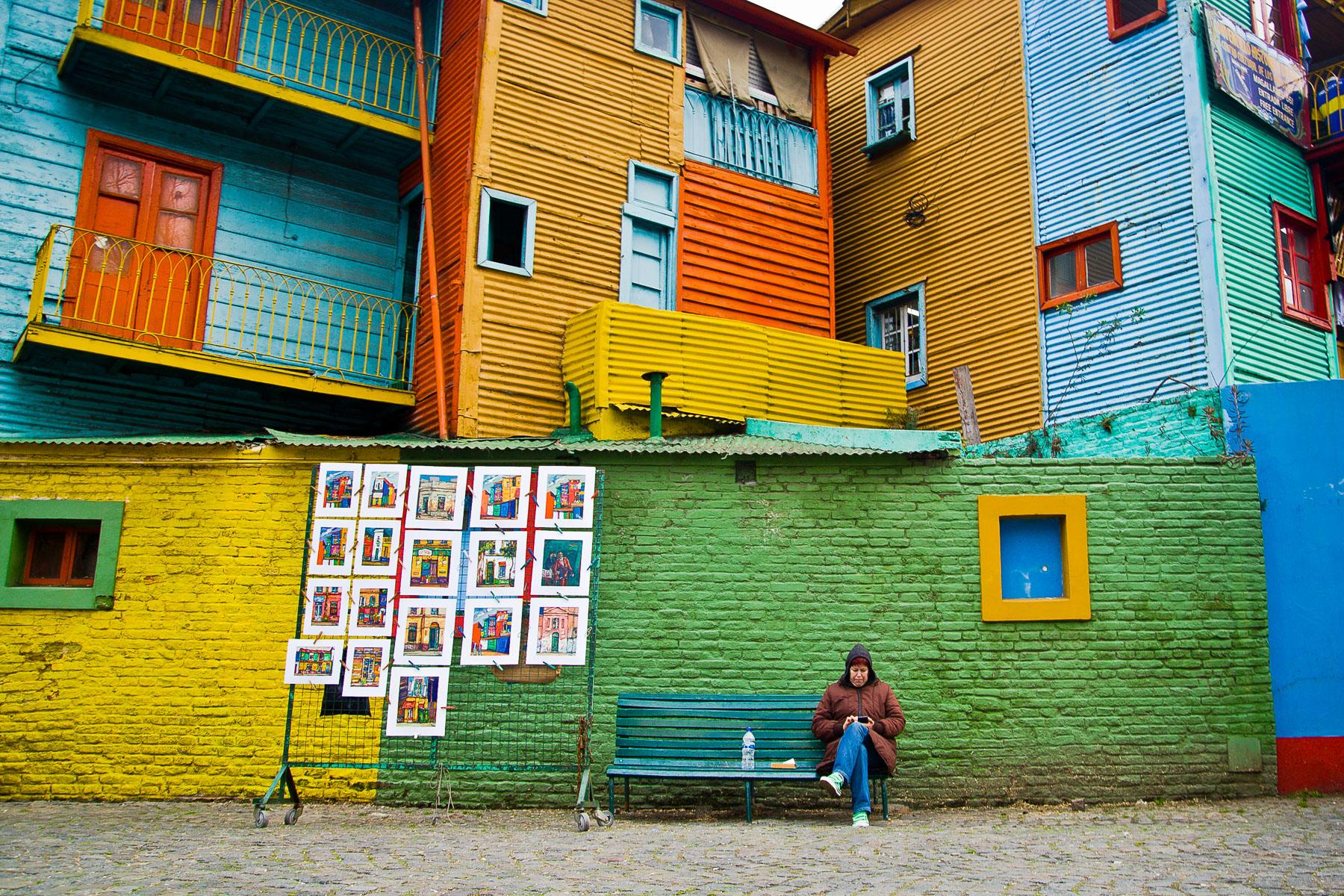 BA-Instagrammable-Neighborhood-La-Boca-5