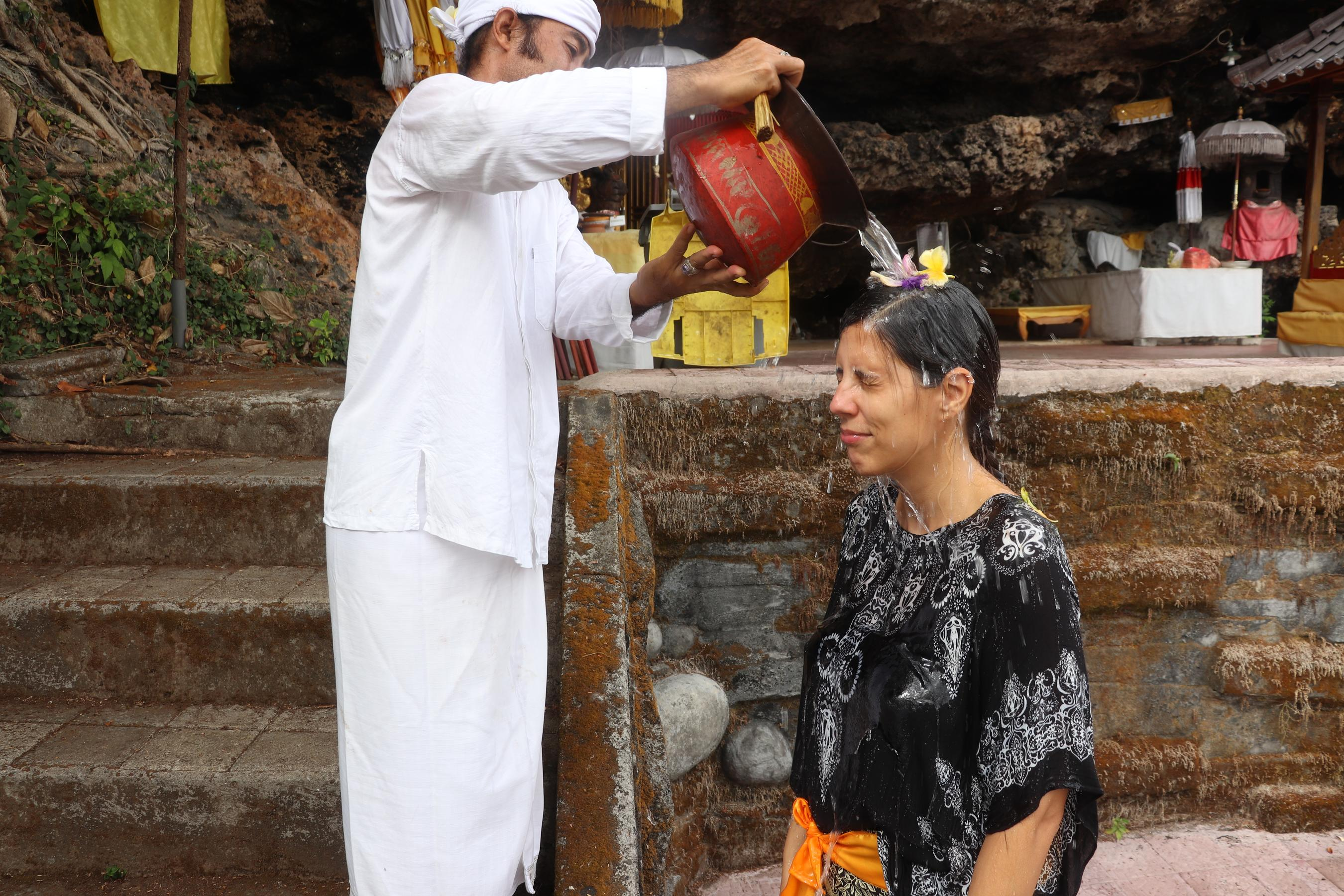 Bali 083