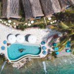 Bali's 10 Best Beach Clubs