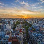 7 Reasons You Need To Go To Buenos Aires