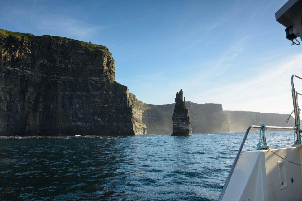 Where-to-Weekend-Clare-Moher