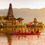 10 Ways the Most Beautiful Place on Earth Will Make You Beautiful, Too