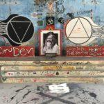 Celebrate 50 Years of The Beatles in India at This Abandoned Ashram