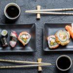 japanfood-2048x1365