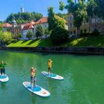 You Know You'lljana: 10 Reasons to Visit Ljubljana