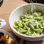 Brooklyn's 50 Best Restaurants