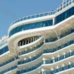 Check out These Extravagant Cruise-Ship Amenities