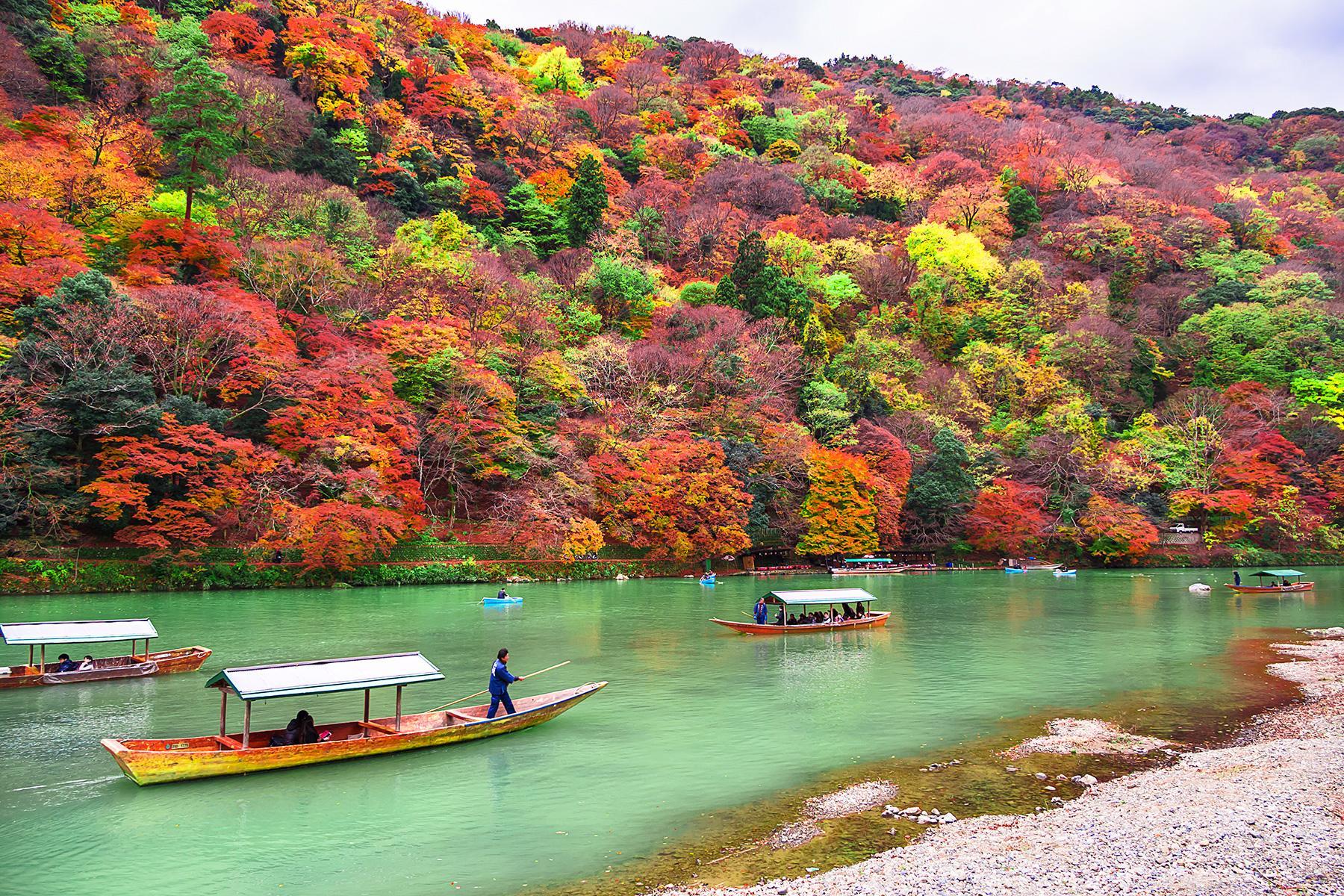 5_JapanFallFoliage_Kyoto_shutterstock_199281485_1.jpg