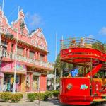 9 New Things to Do in Oranjestad, Aruba
